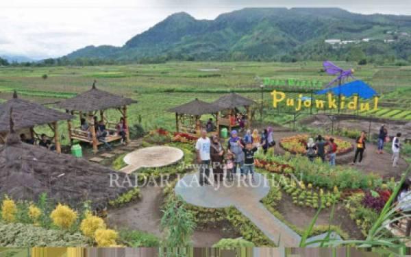 Kalau Mudik ke Malang Ngadem di 10 Desa Wisata Ini Yuk... - JPNN.com