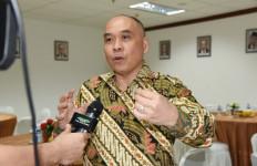 Paket Jokowi Sempurnakan Kebijakan SBY - JPNN.com