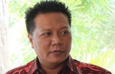 Gerindra: Paket Ekonomi Jokowi Adalah Pembunuhan Massal - JPNN.com