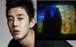 Artis Korea Dikecam Karena Lecehkan Islam - JPNN.com