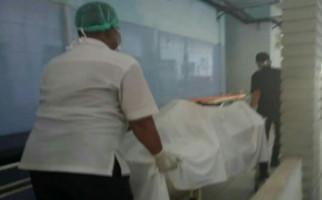 Innalillahi, Farhan Tewas Tenggelam Saat Berenang Bersama Temannya - JPNN.com