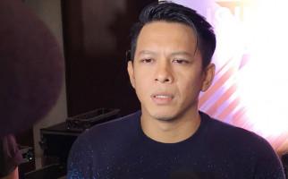 Ariel NOAH: Bukan Buntu Lagi Tapi Butek - JPNN.com