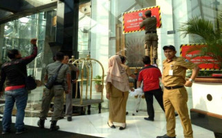 Good News, Pemprov DKI Jakarta Hapus Denda Tunggakan Pajak - JPNN.com