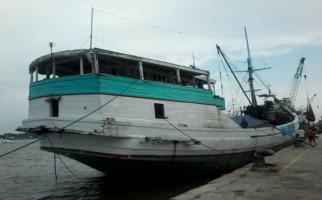 Serikat Buruh Harapkan Investasi di Sektor Pelabuhan Kondusif - JPNN.com