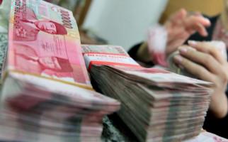 Teller Bank BRI Bobol Uang Nasabah, ke Mana Saja Rp 2,3 Miliar Mengalir? - JPNN.com