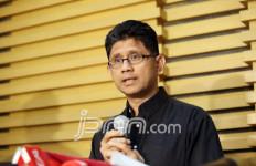 Soal Tersangka Lain dari Garuda, Ini Kata KPK - JPNN.com
