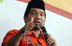 Sikap PSI Menolak Perda Syariah Tak Bisa Dipidana - JPNN.com