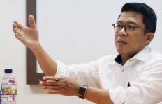 Misbakhun Optimistis Jokowi Bisa Jaga Pertumbuhan Ekonomi - JPNN.com