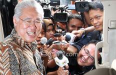 Catat, Menteri Enggar Sudah 3 Kali Mangkir dari Panggilan KPK - JPNN.com