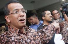 KPK Mulai Susun Daftar Saksi Suap Emirsyah Satar - JPNN.com