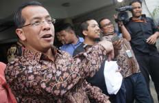 KPK Sudah Pernah Periksa Emirsyah Satar dan Istri - JPNN.com