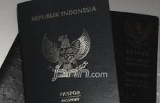 Kantor Imigrasi Beri Paspor Gratis untuk Warga yang Lahir di 17 Agustus - JPNN.com