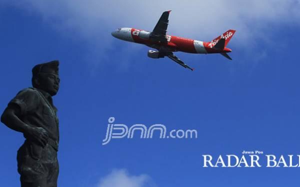 AirAsia Anjlok di Udara, Teriakan Kru Bikin Penumpang Panik - JPNN.com