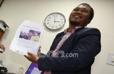 Ada Capim KPK Tak Tertib LHKPN? Langsung Coret Saja Lah - JPNN.com