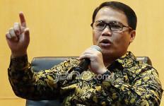 Bu Mega Tersinggung Klaim Golkar soal Jokowi Dukung Khofifah - JPNN.com