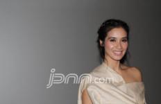 Marsha Timothy Kesulitan Siapkan Sahur - JPNN.com