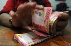 Tangkal Money Politics, Satgas Sapu Jagad Pantau Rumah Emil - JPNN.com