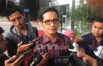 KPK Kirim Surat ke Presiden Jokowi Minta Bertemu - JPNN.com