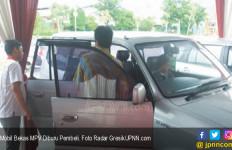 Jelang Lebaran, Harga Mobil Bekas MPV Naik Rp 2-5 Juta - JPNN.com