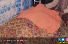 Warga Tewas Tersapu Lahar Dingin Gunung Bromo - JPNN.com