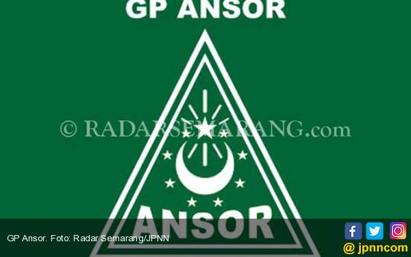 Caleg Terpilih dari Ansor Janji Jaga NKRI, Cegah Radikalisme - JPNN.com
