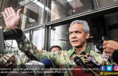 Jawa Tengah Masih Kandang Banteng - JPNN.com