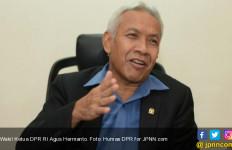 TGB Dukung Jokowi, Demokrat Bantah Main Dua Kaki - JPNN.com