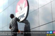 KPK Bidik Calon Tersangka Baru di Kasus Century - JPNN.com
