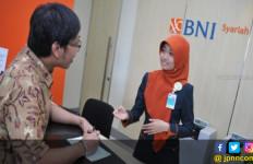 Akhir 2019, BNI Syariah Targetkan Pembukaan Rekening Online - JPNN.com