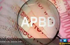 Penyerapan Anggaran Lamban, Kepala OPD Diminta Proaktif - JPNN.com