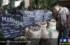 2 Hal Penting soal Bisnis Kopi - JPNN.com