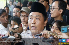 BIN Ungkap Masjid Terpapar Radikalisme, Serikat Buruh Sewot - JPNN.com