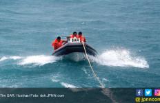 Tug Boat Tabrak Pompong Nelayan, Dua Selamat, 1 Hilang - JPNN.com