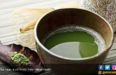Ketahui 4 Manfaat Matcha untuk Kesehatan - JPNN.com