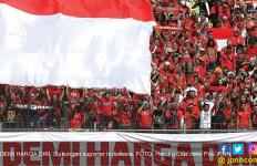 Indonesia Gagal Beri Kejutan Saat Tantang Tuan Rumah Korsel - JPNN.com