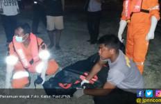 Mayat Pria Misterius Ditemukan, Tangan Putus, Wajah Tak Dikenali - JPNN.com