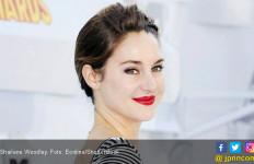 Astaga! Aktris Cantik Ini Trauma Ditelanjangi Polisi - JPNN.com