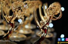 HBO Vs Netflix di Primetime Emmy Awards 2018 - JPNN.com