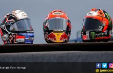 Klasemen Sementara MotoGP Jelang Balapan Australia Siang Ini - JPNN.com