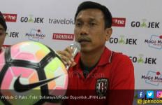 Persebaya vs Bali United: Waspadai Motivasi Tuan Rumah - JPNN.com