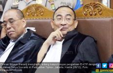 Firman Wijaya Panen Dukungan Rekan untuk Ladeni SBY - JPNN.com