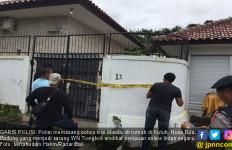 Beginilah Cara WN Tiongkok Sindikat Penipu Mengelabui Polisi - JPNN.com