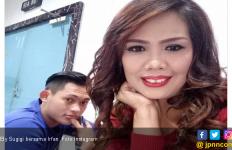 Anak Ely Sugigi Sebut Hubungan Ibunya & Irfan Hanya Rekayasa - JPNN.com