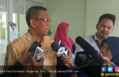 RKPD 2019 Harus Akomodir Visi Misi Gubernur Terpilih - JPNN.com