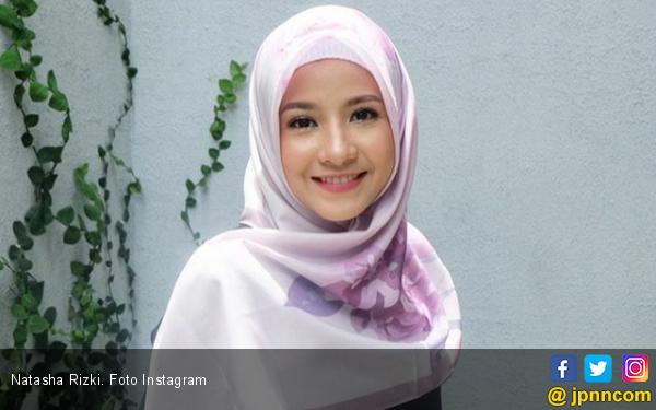 Natasha Rizki Khawatir dengan Polusi Udara di Jakarta - JPNN.com