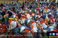 Kuota Haji Tambahan: Pelunasan BPIH Rencananya Mulai 14 Mei - JPNN.com