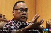 Calon Rektor UI Tinggal 7 Nama, Masih Ada Hikmahanto Juwana - JPNN.com