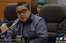 DPR Desak Pemerintah Angkat Honorer K2 Tua jadi CPNS - JPNN.com