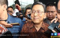 Usut Kasus Century, KPK Periksa Pak Boediono Lagi - JPNN.com