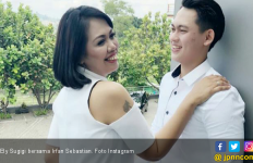 Anak Bongkar Drama Pertengkaran Elly Sugigi dan Irfan Sbaztian - JPNN.com